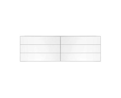 Piure Nex Pur Box - Sideboard/ ladekast 240x77.5cm