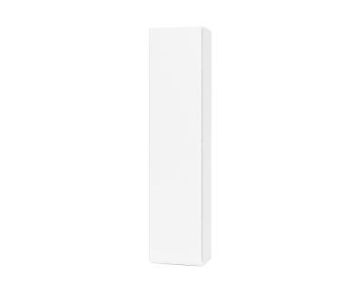 Piure Nex Pur kabinet 50x211.5x36cm