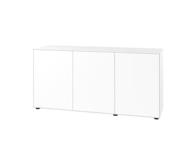 Piure Nex Pur Box Sideboard 160x75x48cm