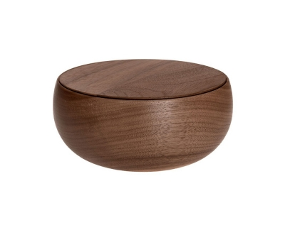 Schönbuch Bowl Schaal Ø 11cm