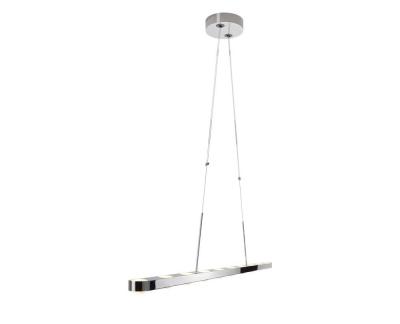 Tobias Grau Dance hanglamp