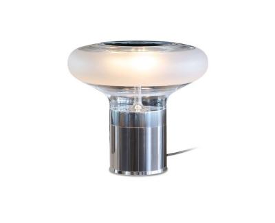 Tobias Grau Five tafellamp