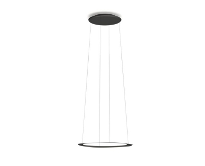 Tobias Grau Flying hanglamp