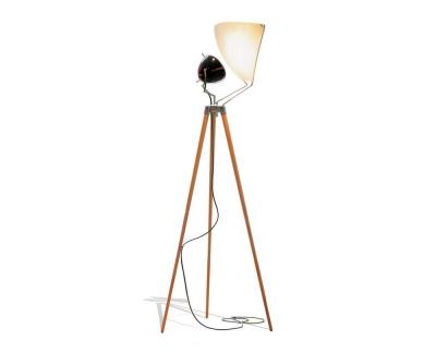 Tobias Grau George Floor LED vloerlamp