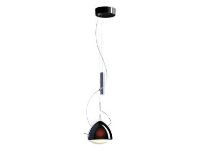 Tobias Grau George Suspension hanglamp
