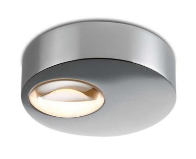 Tobias Grau Globe Box wand / plafondlamp
