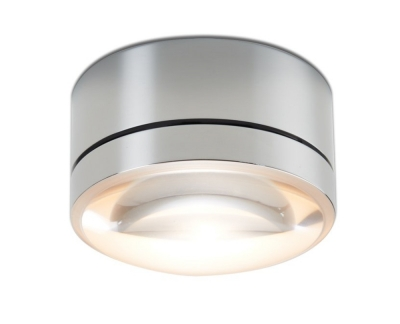 Tobias Grau Globe Ceiling 12 UP plafondlamp