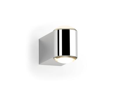 Tobias Grau Globe Wall 6 wandlamp