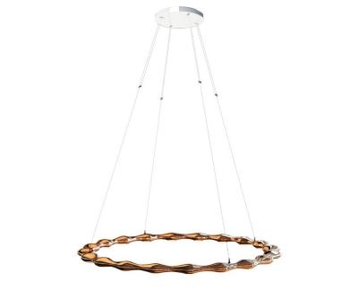 Tobias Grau Move Around hanglamp