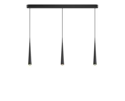 Tobias Grau Niceone TRACE 3 / 110 hanglamp