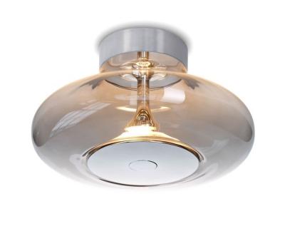 Tobias Grau Planet Five plafondlamp