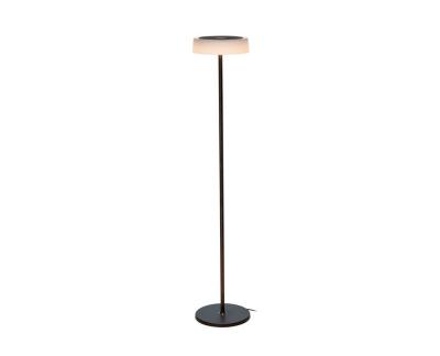 Tobias Grau Sixteen Floor vloerlamp