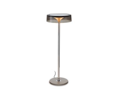 Tobias Grau Sixteen Table vloerlamp