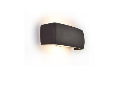 Tobias Grau Victor wandlamp