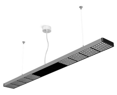 Tobias Grau XT-A Ceiling 150x15 DL plafondlamp