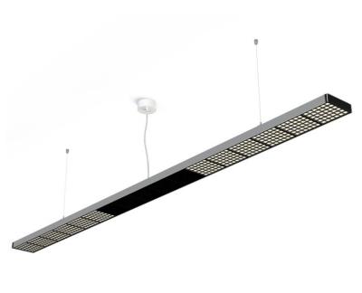 Tobias Grau XT-A Ceiling 240x15 DL plafondlamp
