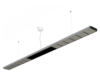 Tobias Grau XT-A Ceiling 240x15 IL plafondlamp