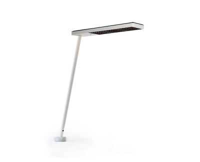Tobias Grau XT-A Single Table CLAMP bureaulamp