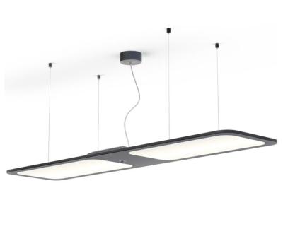 Tobias Grau XT-S Ceiling plafondlamp
