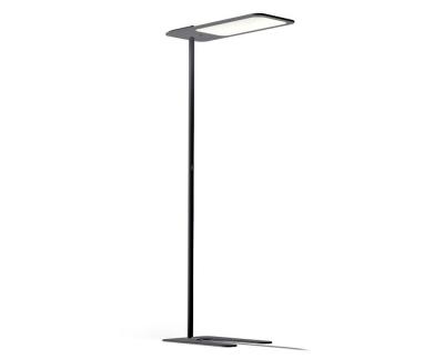 Tobias Grau XT-S One bureaulamp
