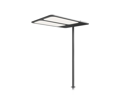 Tobias Grau XT-S Two Side bureaulamp