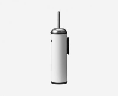 Vipp 11 W toiletborstel wandmodel