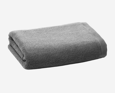 Vipp 103 handdoek (10x) (grijs)