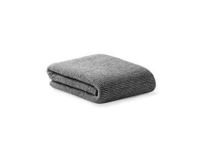 Vipp 112 wollen deken (grijs)