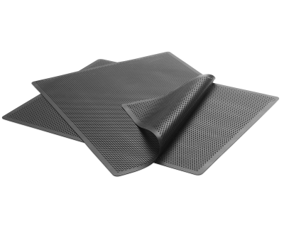 Vipp 130 placemat