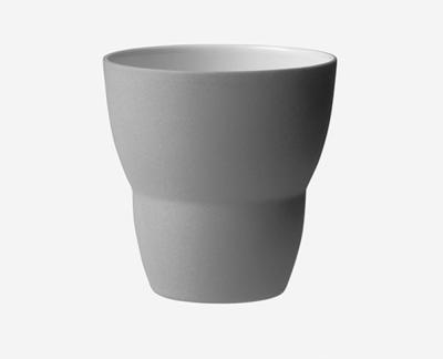 Vipp 201 espressokop (2x)