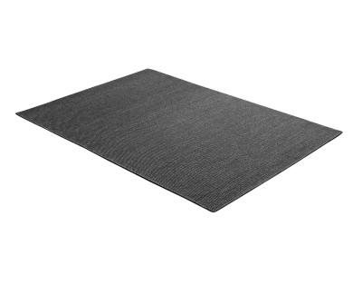 Vipp 143 tapijt wol 200x300cm (large) (donkergrijs)