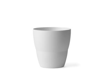 Vipp 220 keramische pot