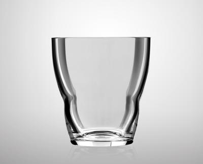 Vipp 240 drinkglas 15cl (2x)