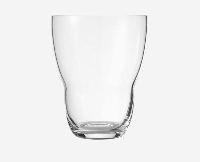 Vipp 242 drinkglas 33cl (2x)