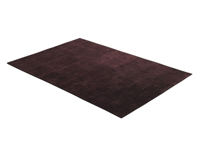 Vipp 145 tapijt wol en bamboe 300x200 (large)