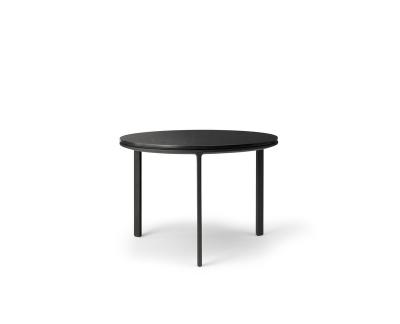 Vipp 423 salontafel