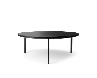 Vipp 425 bijzettafel (black marble)
