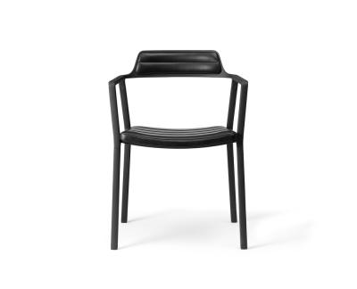 Vipp 451 stoel
