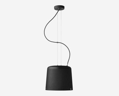 Vipp 526 hanglamp