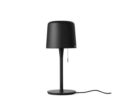 Vipp 530 tafellamp