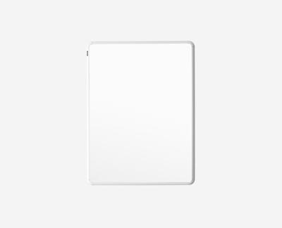 Vipp 911 spiegel (klein)