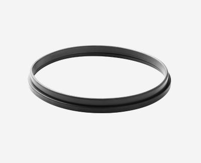 Vipp 17 set ringen boven- en onderkant