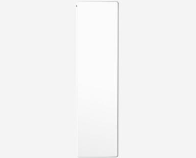Vipp 913 spiegel (groot)