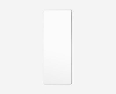 Vipp 912 spiegel (medium)