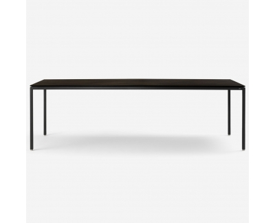Vipp 972 tafel (large)