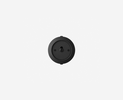 Vipp wandlamp adapter