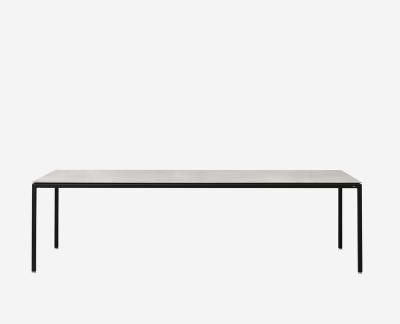 Vipp 972 tafel (large) (ceramic)