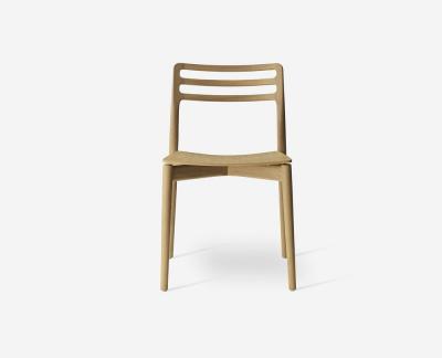 Vipp 481 Cabin stoel