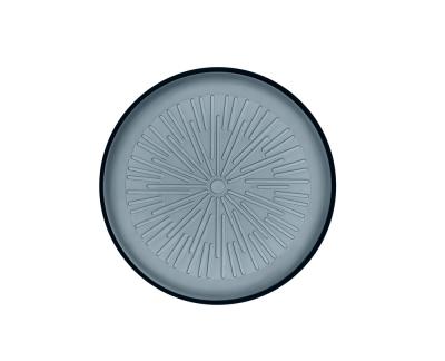 Iittala Essence Glazen Bord - 211mm