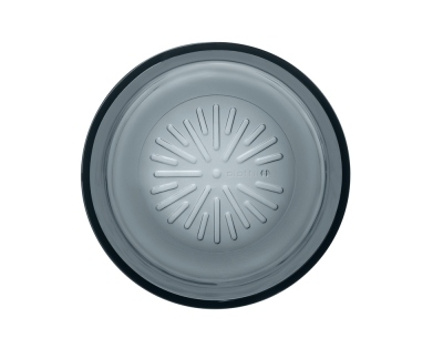 Iittala Essence Glazen Schaal - 37cl